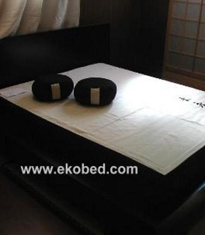 Copriletto Asay Personalizzato Ekobed
